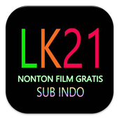 Download Nonton Film Gratis Sub Indo v10.0.1 Apk 10.0.1 ...