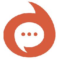 Video chat random free