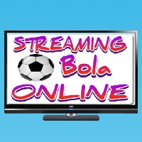 Download Streaming Bola Online APK 10.8 for Android