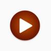 Unduh Vidhot App 3 10 Apk 3 10 Untuk Android